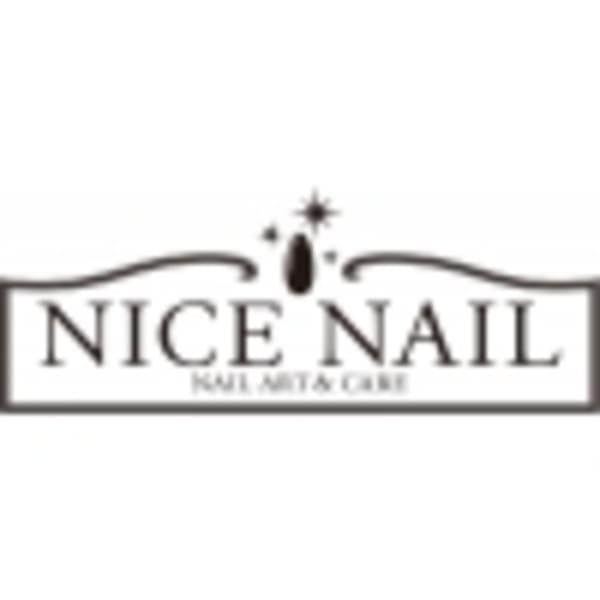 橿原の激安ネイルサロン ナイスネイル橿原八木店