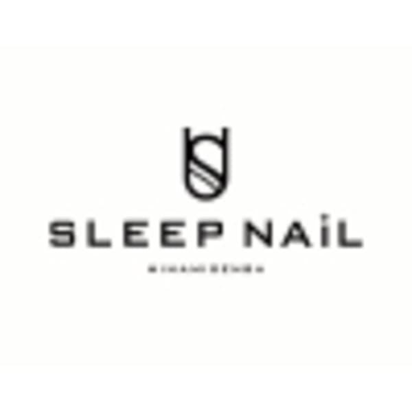 SLEEP NAIL