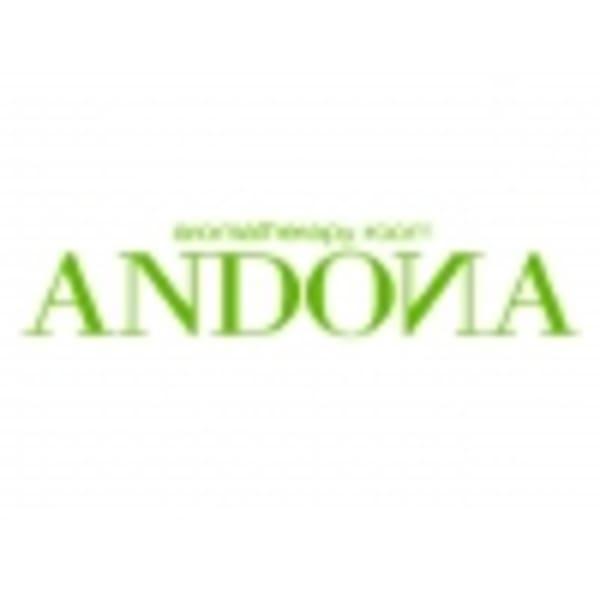 ANDONA 大阪本店