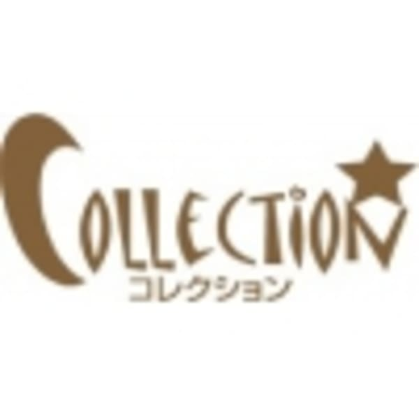 COLLECTION 船堀店