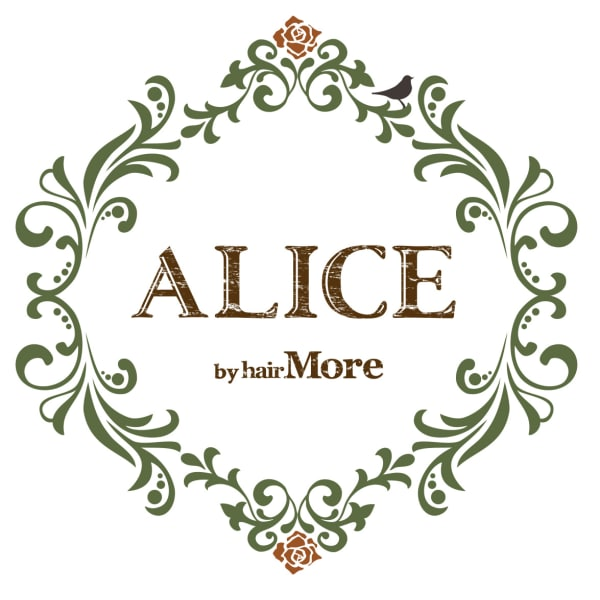 ALICE by Hair More