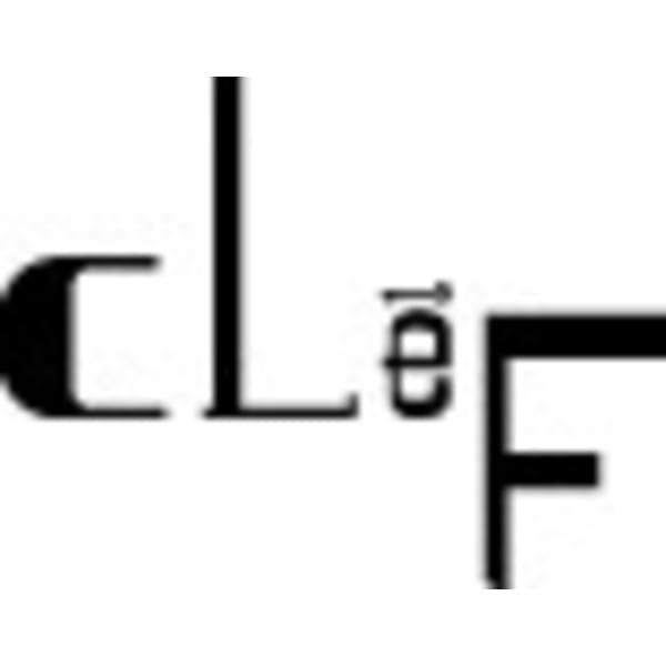 clef hair&works