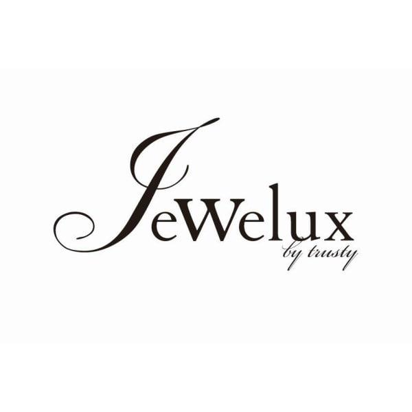 Jewelux by trusty
