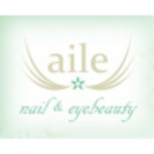 nail&eye beauty aile
