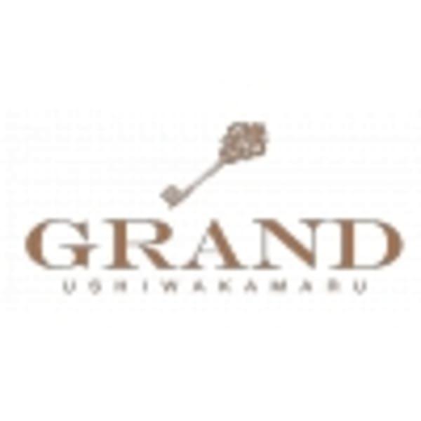 GRAND ushiwakamaru