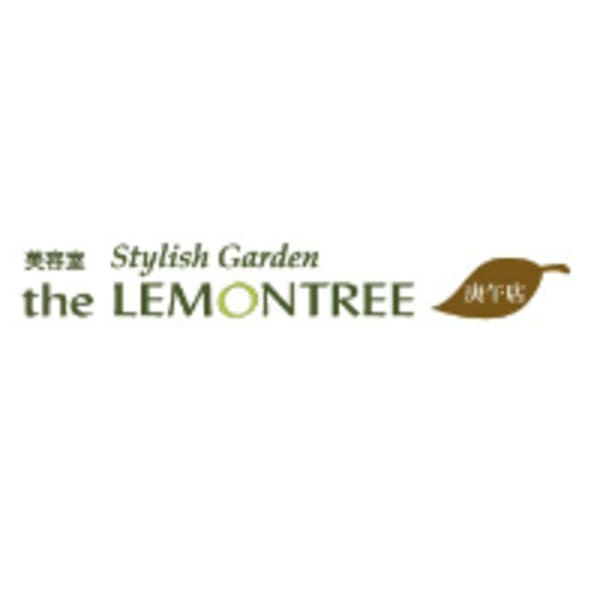 the LEMONTREE 庚午店