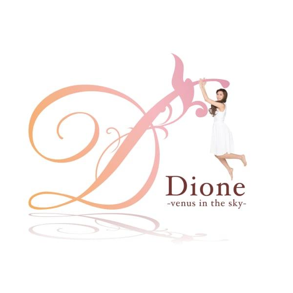 Dione 尼崎店