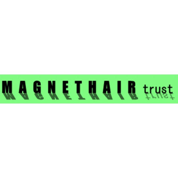 MAGNET HAIR trust