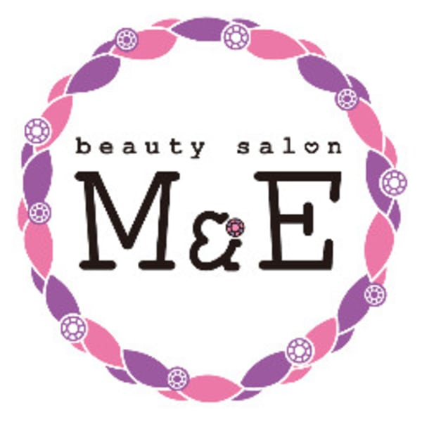 beauty salon M&E