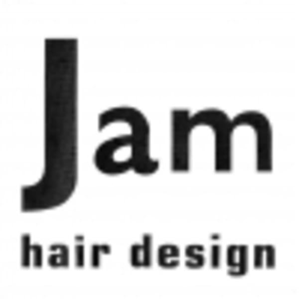hair design Jam
