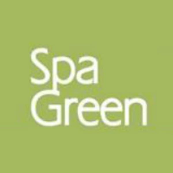 Spa Green