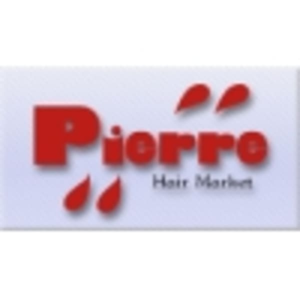 Pierre Hair Market