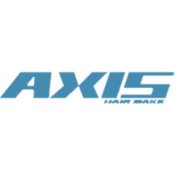 AXIS HAIR MAKE