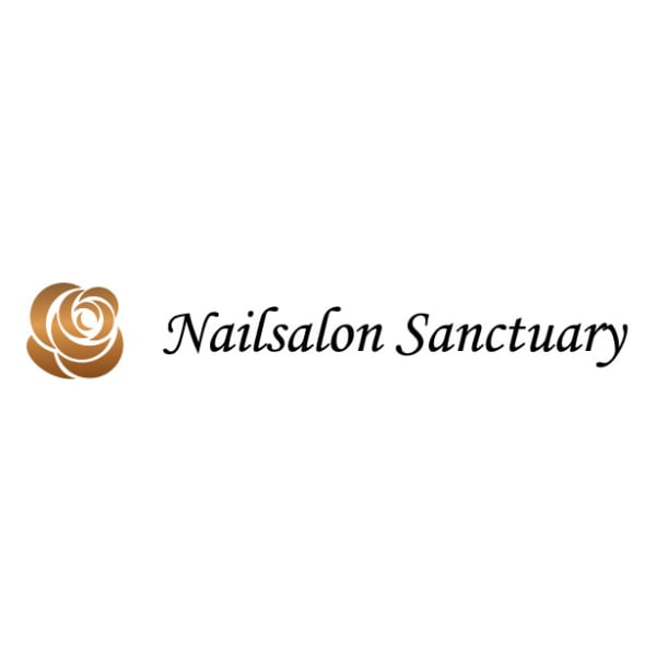 Nailsalon Sanctuary