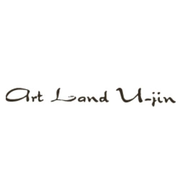 art Land u-jin