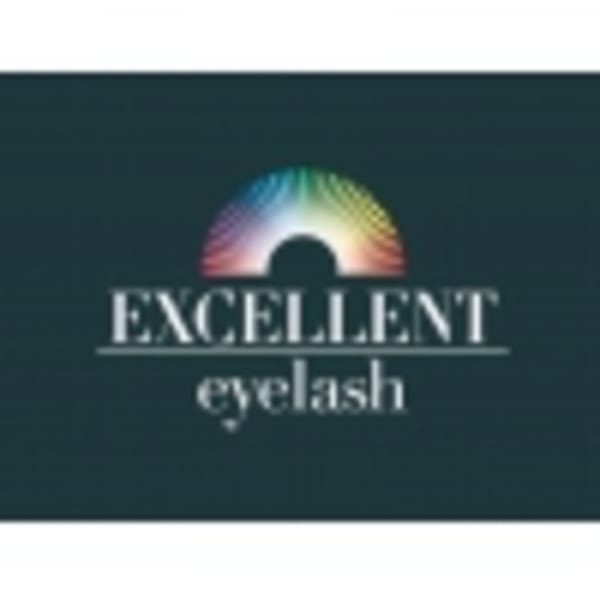 EXCELLENT eyelash  時津店