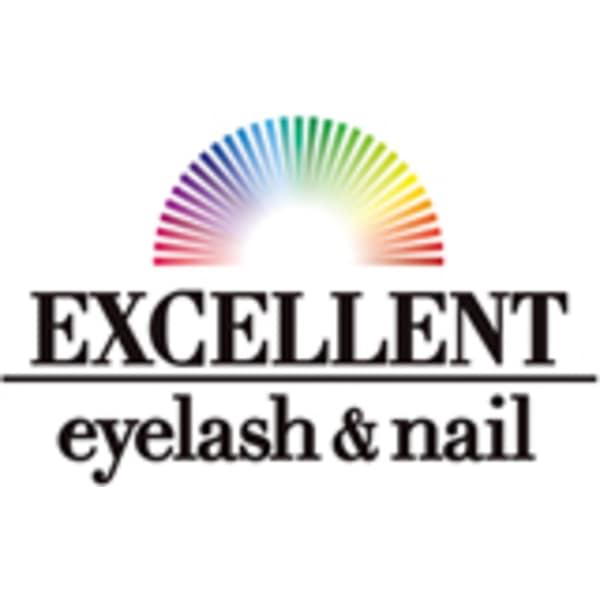 ネイル専門サロン EXCELLENT nail アミュプラザ