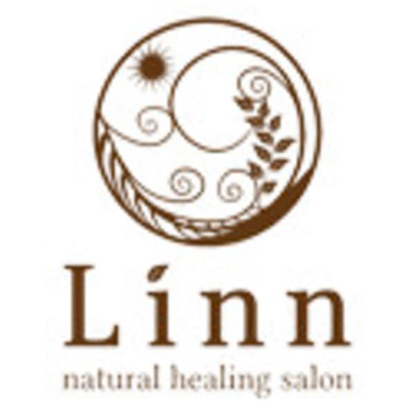 Linn恵比寿-natural healing salon-