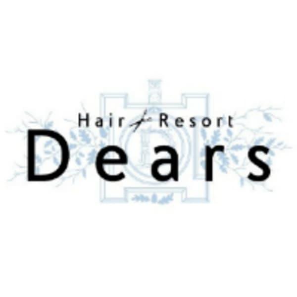 Hair Resort Dears