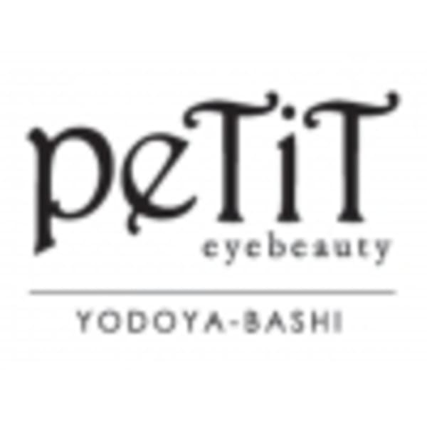 peTiT eyebeauty 淀屋橋店