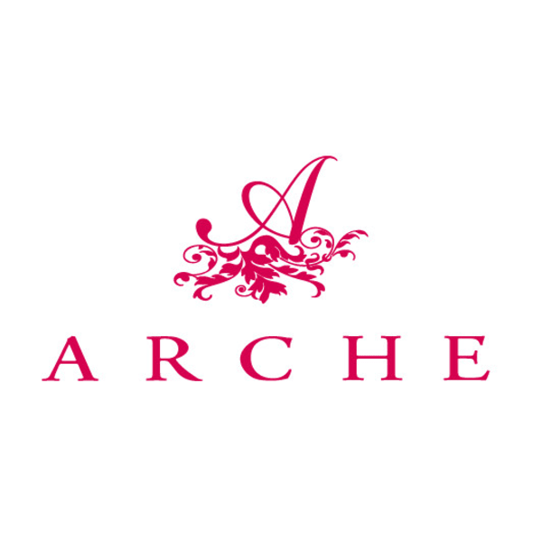 AR・C・HE 本店