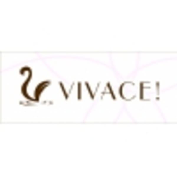 VIVACE!岡田店