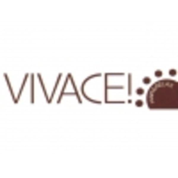 VIVACE! il Sole店
