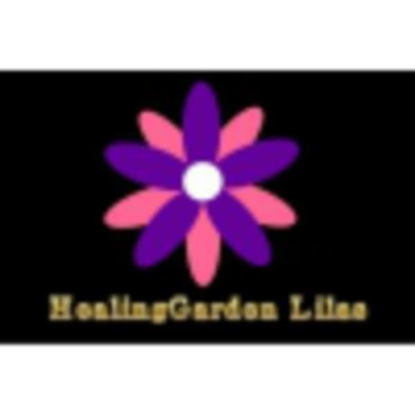 Healing Garden Lilas 難波店