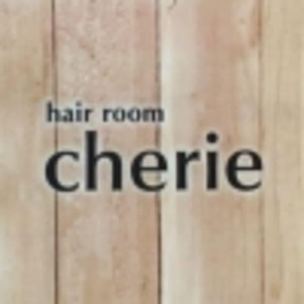 hair room cherie