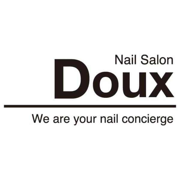 Nail Salon Doux