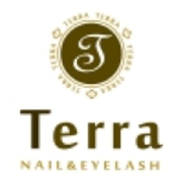 ネイル&まつげエクステ Terra 新宿店