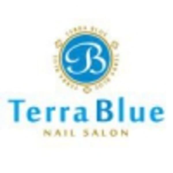 ネイルサロン Terra Blue 渋谷店