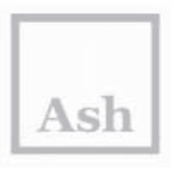 Ash 三ツ境店