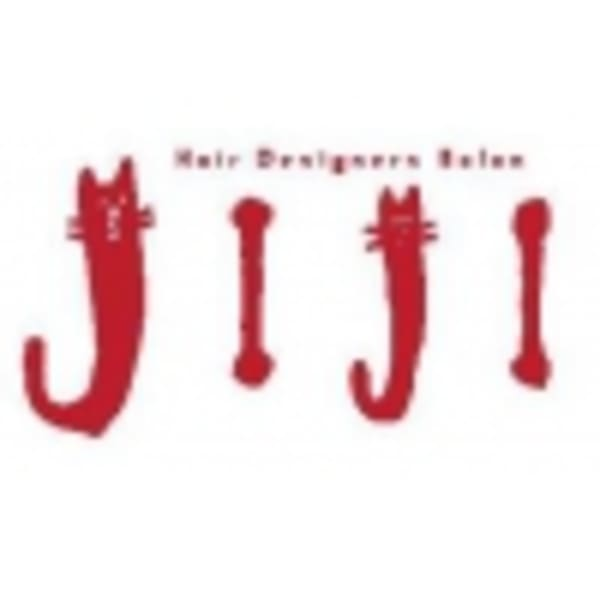 Hair Designers Salon JIJI