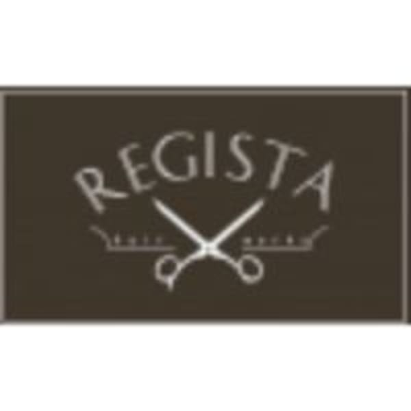 REGISTA hair works