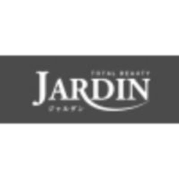 Total Beauty JARDIN