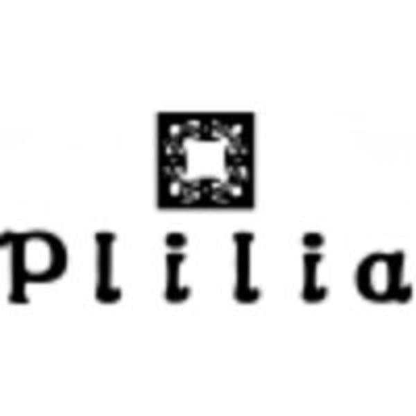 Plilia
