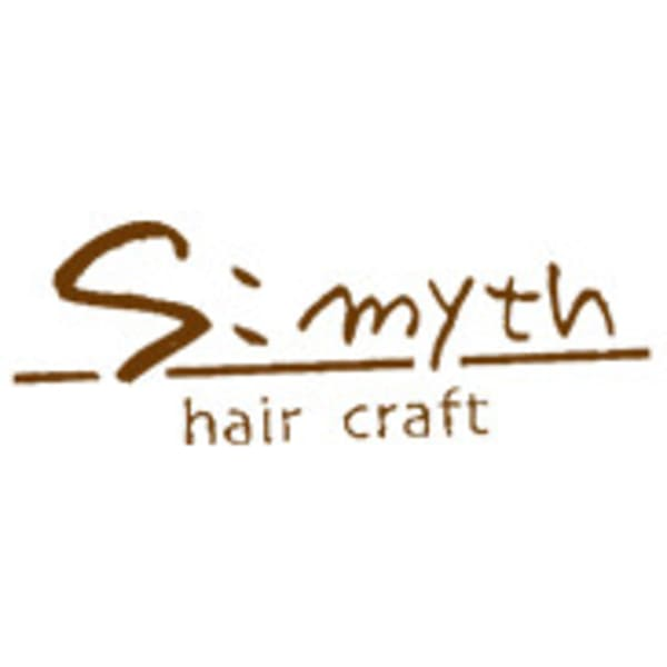 S:myth hair craft