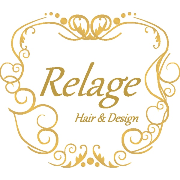 Relage Hair&Design