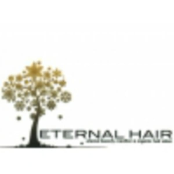 ETERNAL HAIR