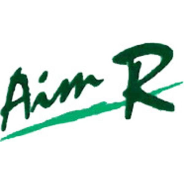 Aim.R