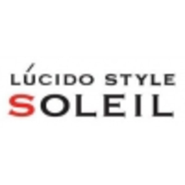 LUCIDO STYLE SOLEIL