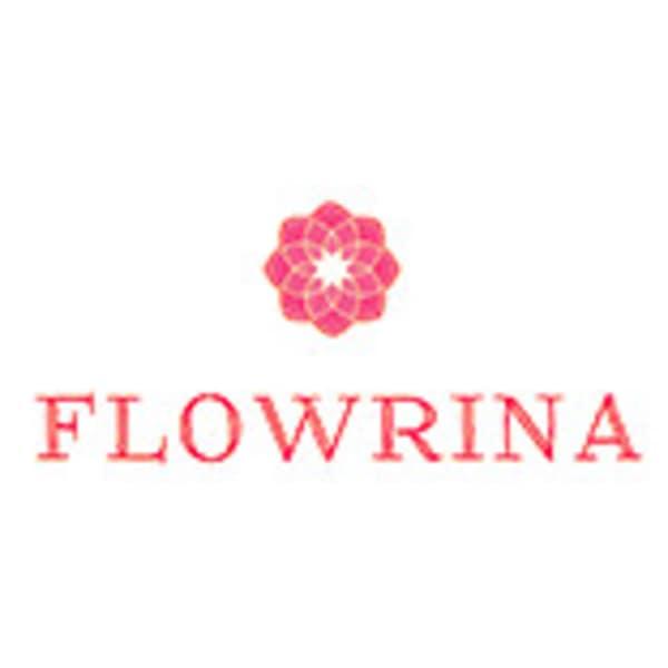 Flowrina