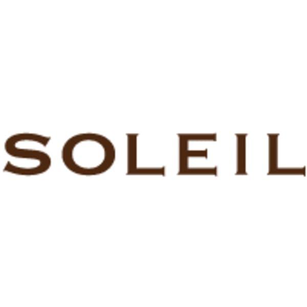 La Chouette Fleur de SOLEIL店