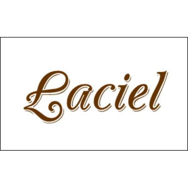 Laciel 両国店