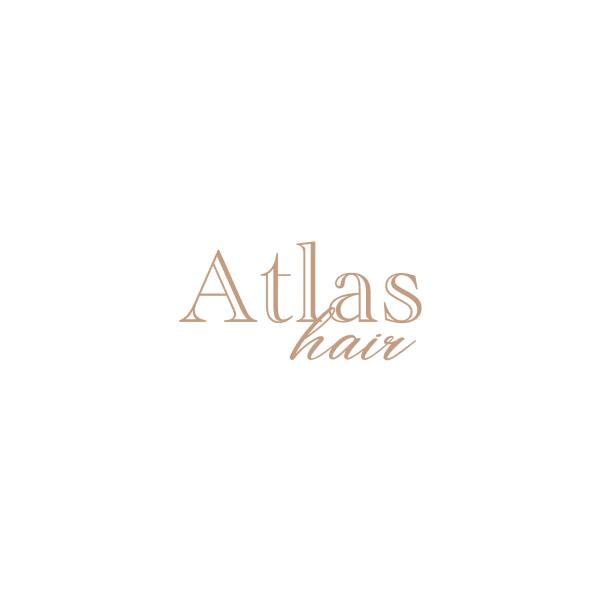 LABO HAIR