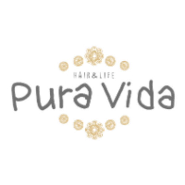 hair&life Pura Vida