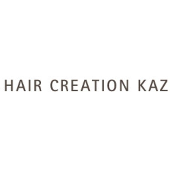 HAIR CREATION KAZ
