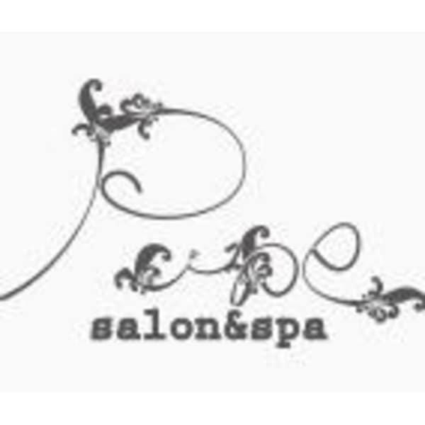 salon&spa PURE