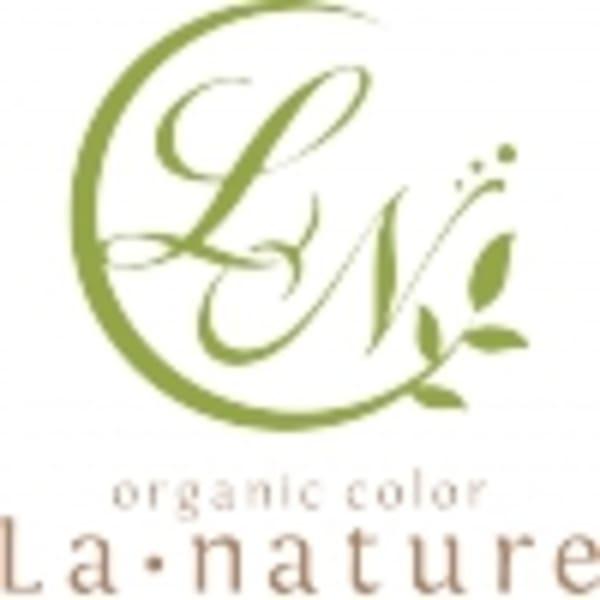 LA・NATURE 八尾木店